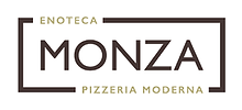 monza.png