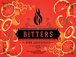 PinkGrapefruitInfusionsV2.png