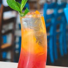 souvlakibar-drinks-28_edited.jpg