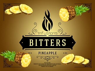 PineappleInfusionsV2.png