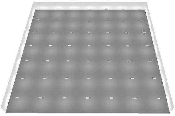 3D Visual Rendering 1.jpg