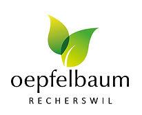 Logo_oepfelbaum.jpg