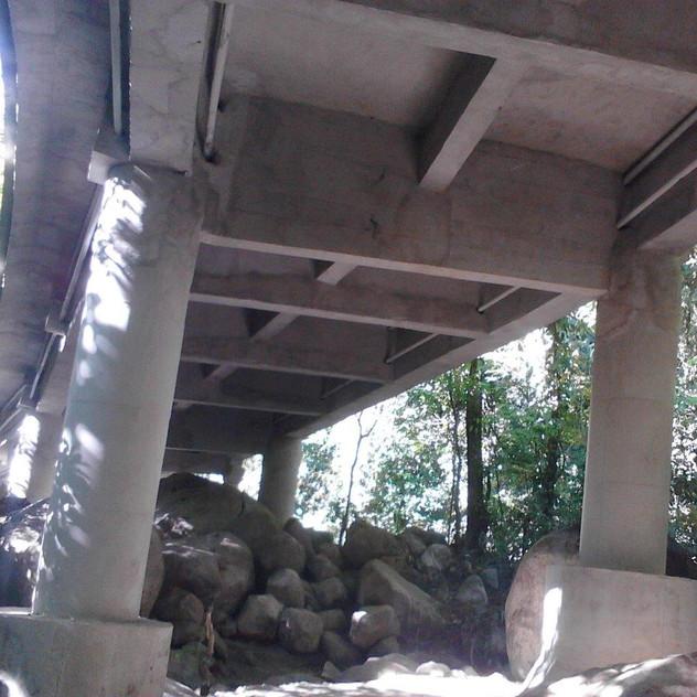 Reforço_Estrutural_-_Ponte_sobre_o_Rio_Soberbo_(16)