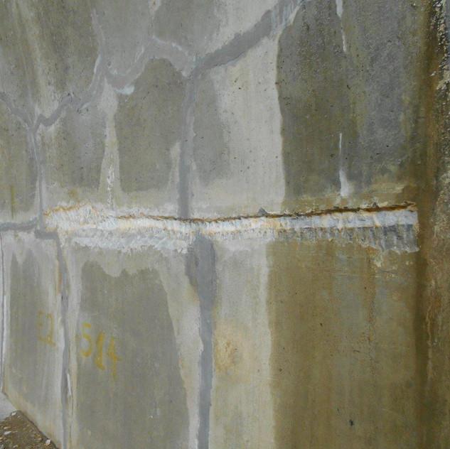 Recuperação de OAE - Túneis (7)