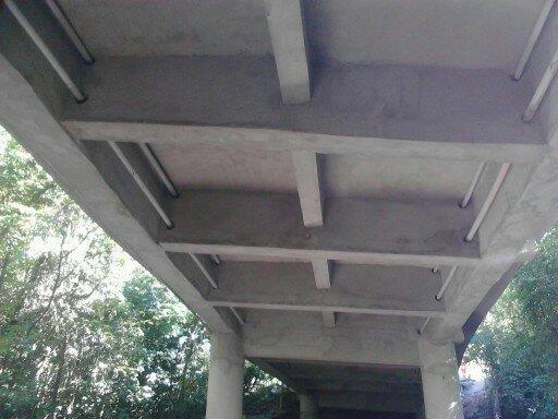 Reforço_Estrutural_-_Ponte_sobre_o_Rio_Soberbo_(17)