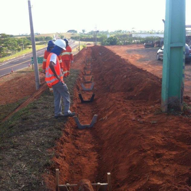 Passivo Ambiental - Ao Longo da Rodovia (3)