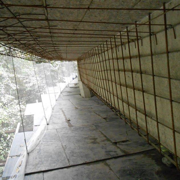 Reforço_Estrutural_-_Ponte_sobre_o_Rio_Soberbo_(7)