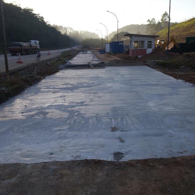 Adequação_dos_Postos_de_Pesagem_-_Rio_Novo_e_Linhares_(33)