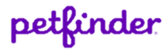Petfinder logo2.png
