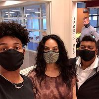 ridesharemat face mask.jpg