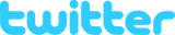 twitter-logo-png-open-2000_edited.png
