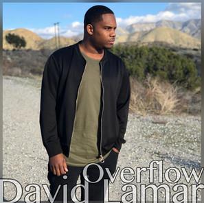 Overflow   Single