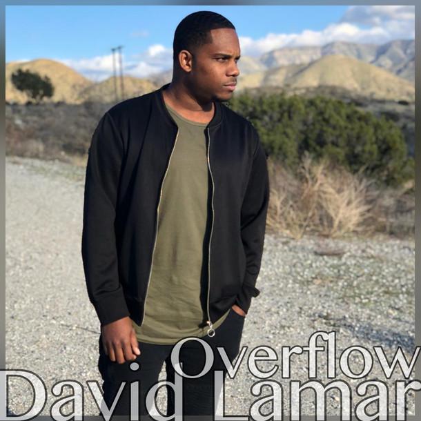Overflow | Single