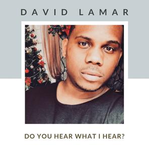 Do You Hear What I Hear   Single