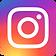 instagram-png_edited.png