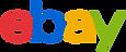 ebay-logo-1-1200x630-margin_edited.png