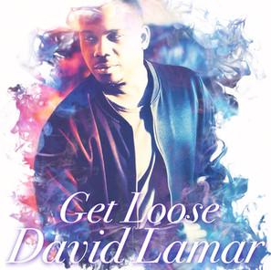 Get Loose | Single