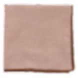 Cocoa_Pocket_Square_2000x_edited.png