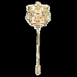 Lapel_Pin_-_Royal_Crest_1_2000x_edited.p