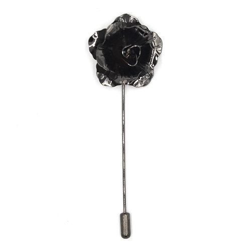Ozdoba do klopy - Květina