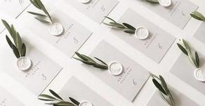 Průvodce krok za krokem k vytvoření vašeho Seznamu svatebních hostů
