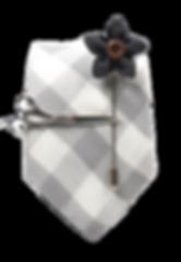 Checkered_Heather_Grey_Tie_Set_2000x_edi
