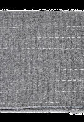 pocket-square-faded-striped-grey-pocket-