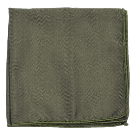 Forrest_Green_Pocket_Square_2000x_edited