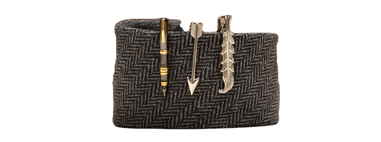 Tie_Bars_Collection_2048x_edited.png