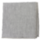 Fossil_Grey_PS_jpg_2000x_edited.png