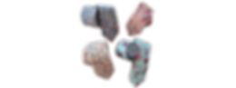 Tie_Collection_2048x_edited.png