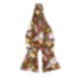Floral_Moss_Bow_Tie_1_2000x_edited.png