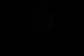 moliere_logo_v1_black 2.png