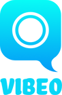 logo-with-name_blue.png