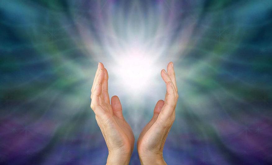 energy-hands.jpg