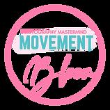 Membership Badge Color.png