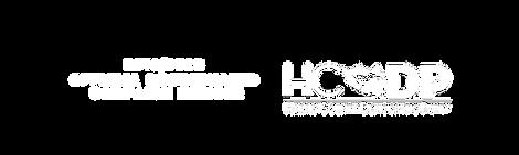 HCDP_CC_Seal3_png.png
