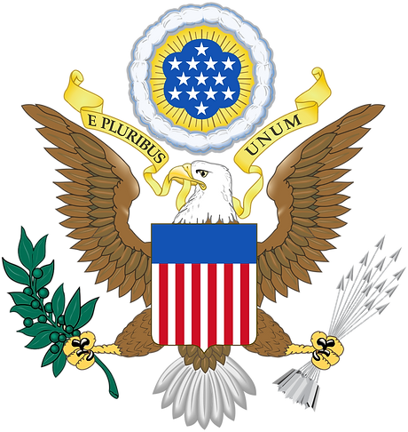 1200px-Greater_coat_of_arms_of_the_Unite