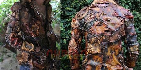human-flesh-leather-750x375.jpg