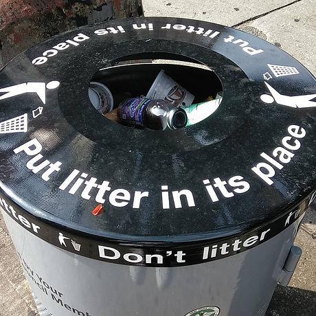 trashy politics.jpg