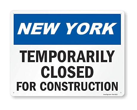 NEW YORK TEMPORARILY CLOSED.jpg