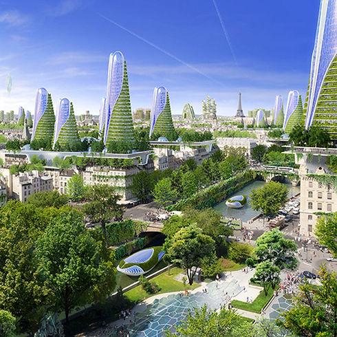 1_c_futurecities.jpg