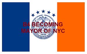 B4 BECOMING MAYOR OF NYC LOGO.png
