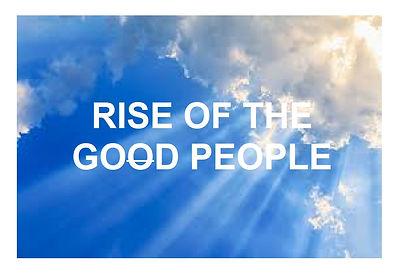 RISE OF THE GOOD PEOPLE LOGO.jpg