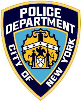 nyc police badge.png