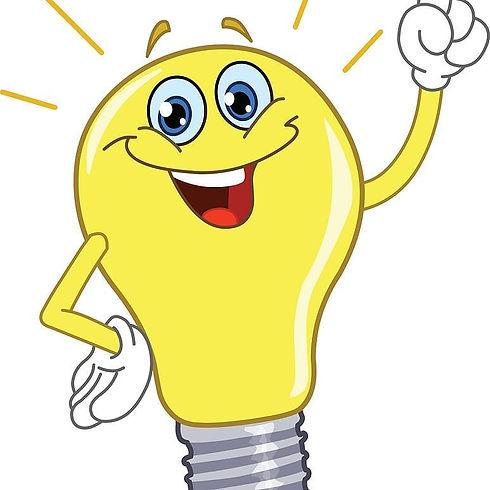 idea light bult.jpg