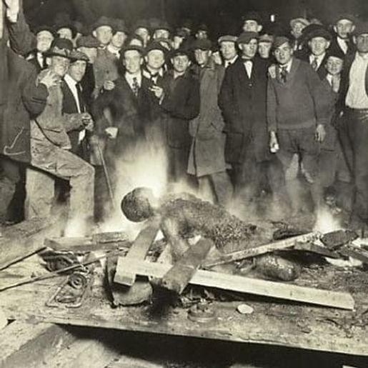 burning slave ancestor.jpg