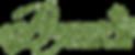 cropped-bryans_logo2018-1.png