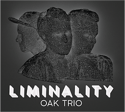 Cover - Oak Trio.png