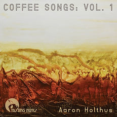 Coffee Songs Vol 1 cover.jpg